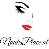 Nouks Place