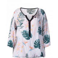 blouse S181842