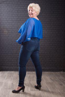 Samba jeans
