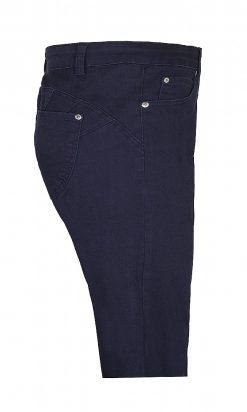 curve fit blauw zhenzi