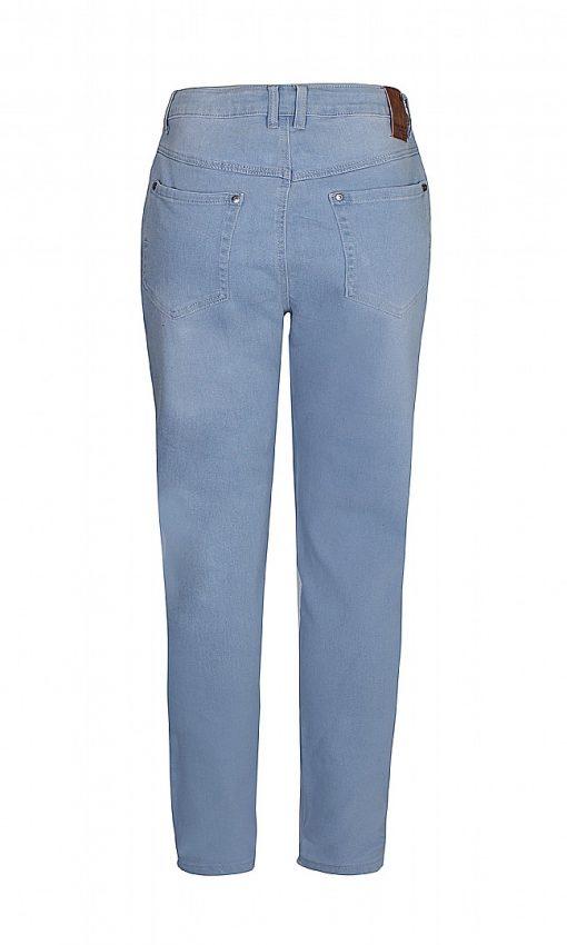 Samba jeans 2202814