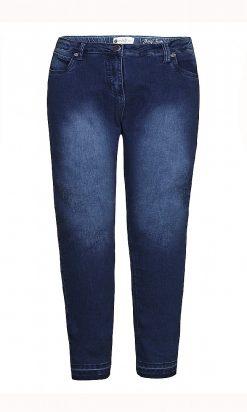 2307673 zhenzi samba jeans