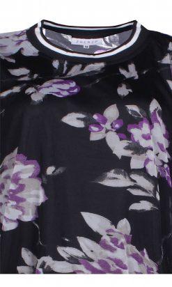 Archer blouse 2308802