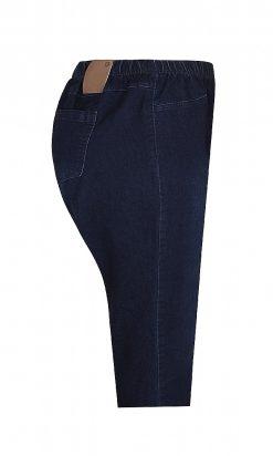 twist pants 2309898